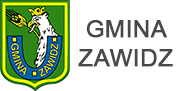 GMINA ZAWIDZ